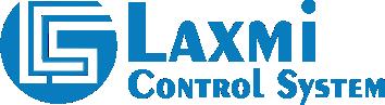 Laxmi Control System