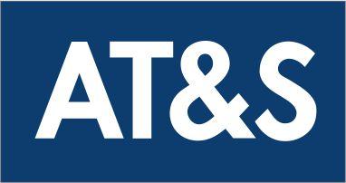 AT & S