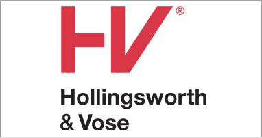Hollingsworth And Vose